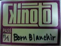 BornBlanchir 2008/11/1 乙のパス