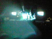 Oasis - FUJI ROCK '09
