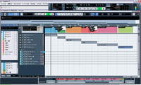 Born Blanchir 090815 Cubase 5