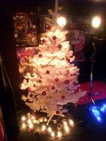 101204 クリスマスツリー