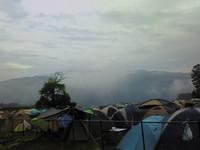 dawn_campsite.jpg